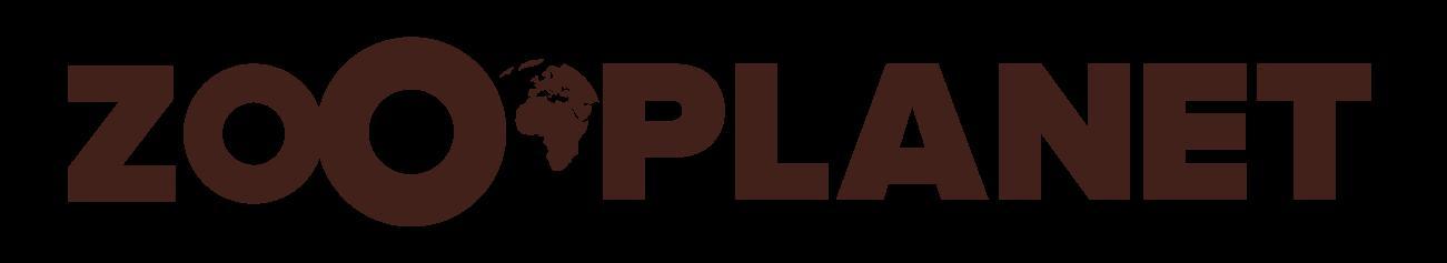 logo Zooplanet