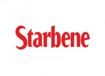 Logo-StarBene-2