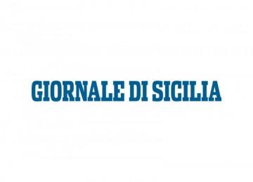 GiornalediSicilia-2