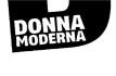 20110929091909_donna_moderna_logo