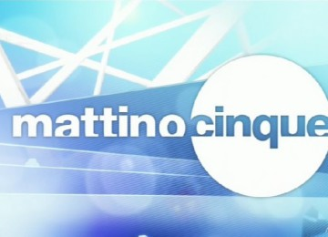 foto_logo_mattino_cinque wedding dog sitter