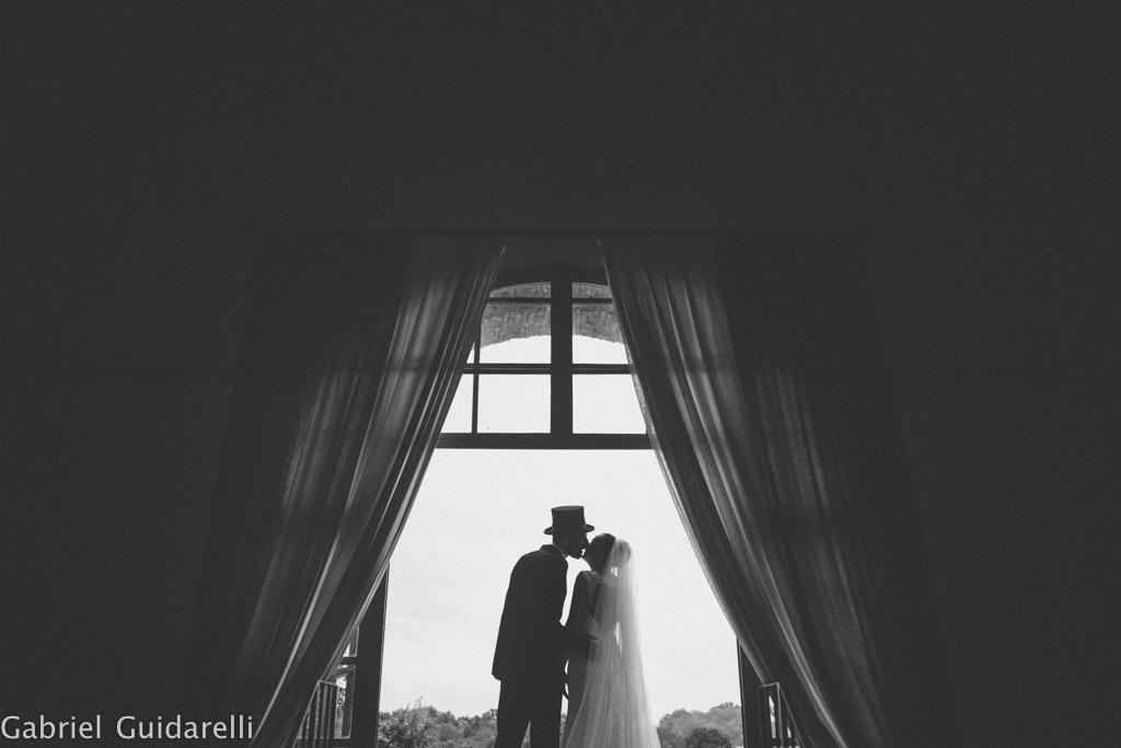 Fotografo matrimonio arese terni rieti orvieto roma