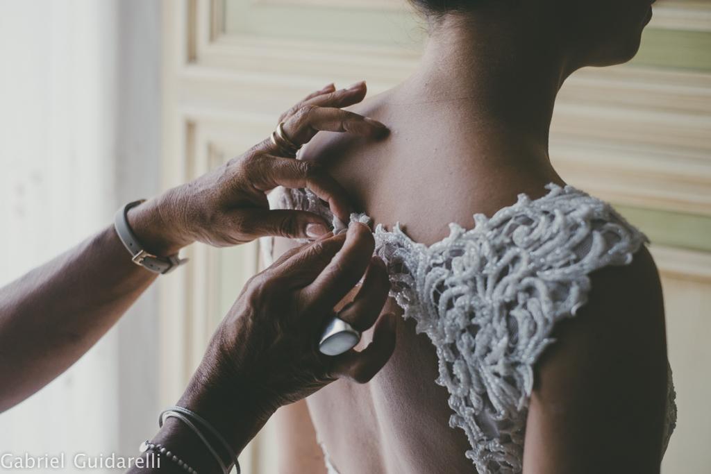 fotografo matrimonio lucca pienza viareggio recanati forte dei marmi