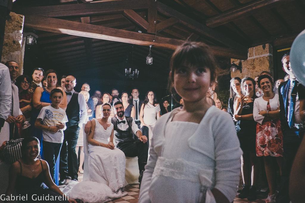 fotografo matrimonio venezia ricevimento location