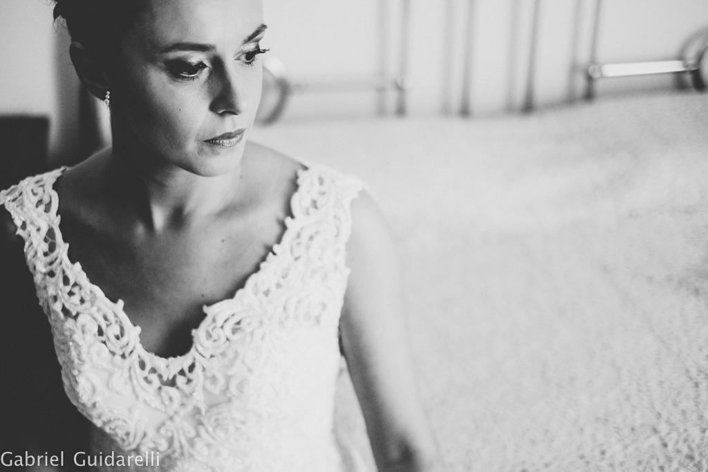 Fotografo matrimonio reportage lucca prato sienafirenze grosseto