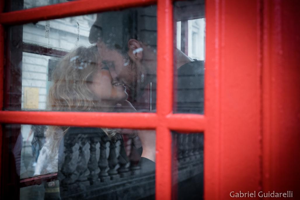 Fotografo Matrimonio Reportage Roma Milano Lucca Fondi latina Cori-1