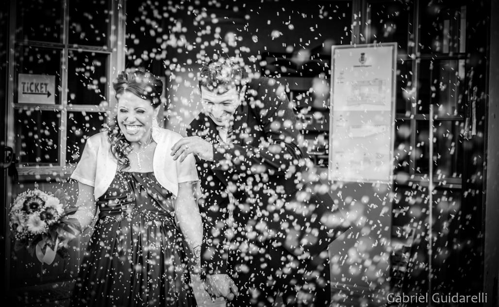 Fotografo Matrimonio Reportage Roma Milano Lucca Fondi latina Cori-3