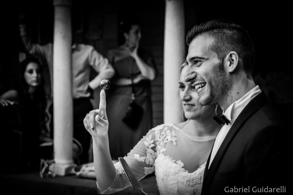 Fotografo Matrimonio Reportage Roma Milano Lucca Fondi latina Cori-4