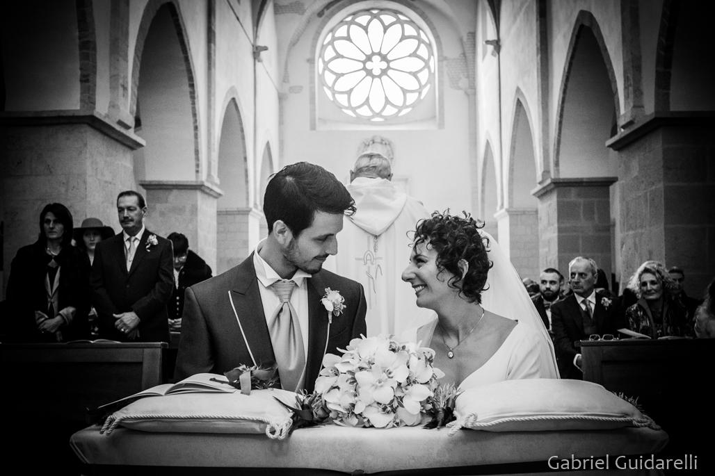 Fotografo Matrimonio Reportage Roma Milano Lucca Fondi latina Cori-6