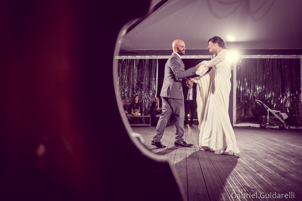 Fotografo Matrimonio Reportage Roma Milano Lucca Fondi latina Cori-9