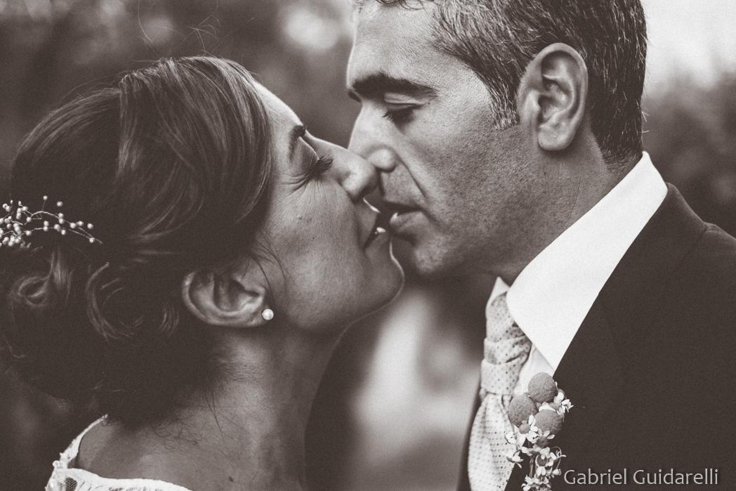 Fotografo-matrimonio-cori-giardini-di-ninfa-latina-spoerlonga-fondi-frosinone
