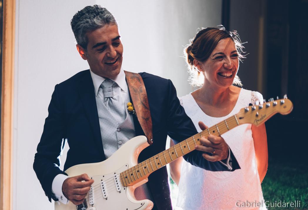Fotografo-matrimonio-hoczeit-perugia-roma-terni-venezia-catanzaro