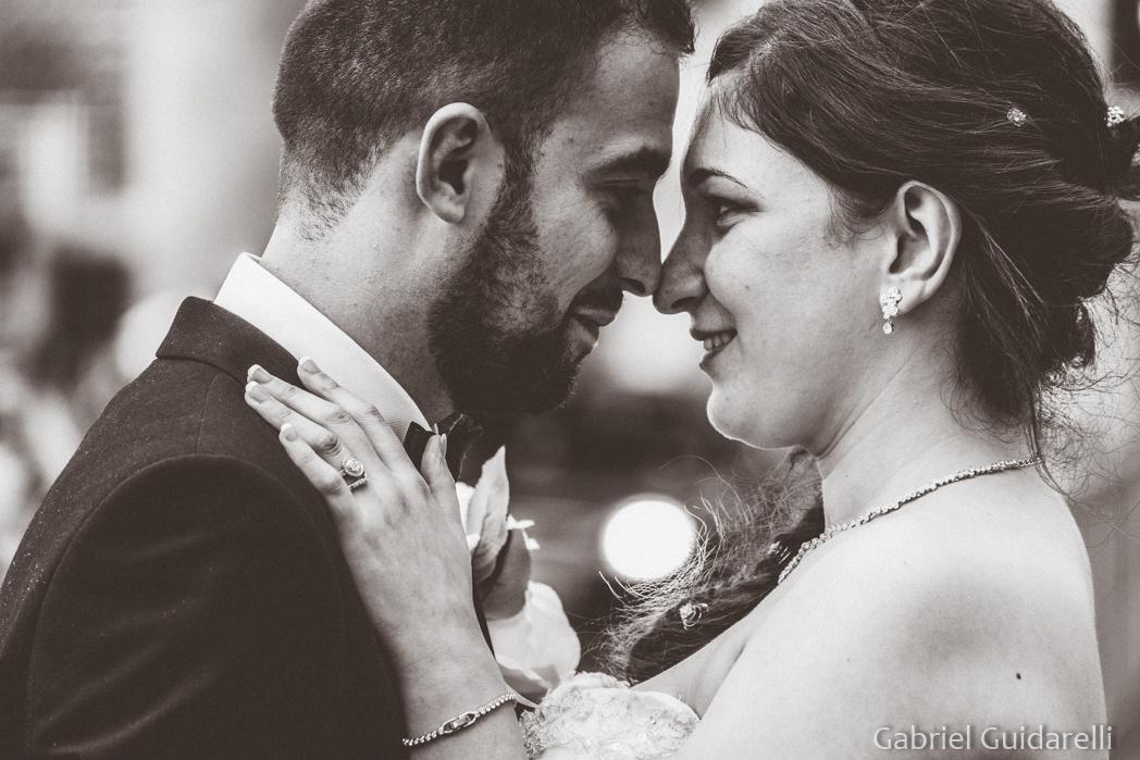 Fotografo-matrimonio-londra-estero-wedding-photography-in-italy-florence-venice