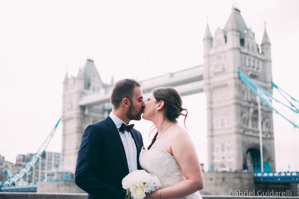 Fotografo-matrimonio-londra-wedding-photography-london-oxford-leamington-liverpool