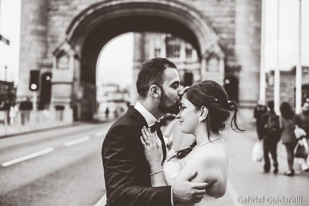 Fotografo-matrimonio-milano-gallarate-monza-brianza-San Marino-rimini-riccione-cervia