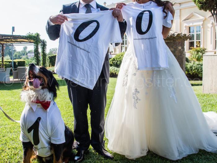 PRIMI CENTO MATRIMONI WEDDING DOG SITTER ELISA www.emotionalphotographer.com_ (126 di 133)