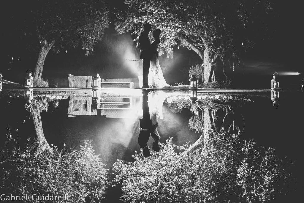 fotografo matrimonio reportage genova viareggio la spezia porto venere-1