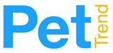 logo_pet_trend