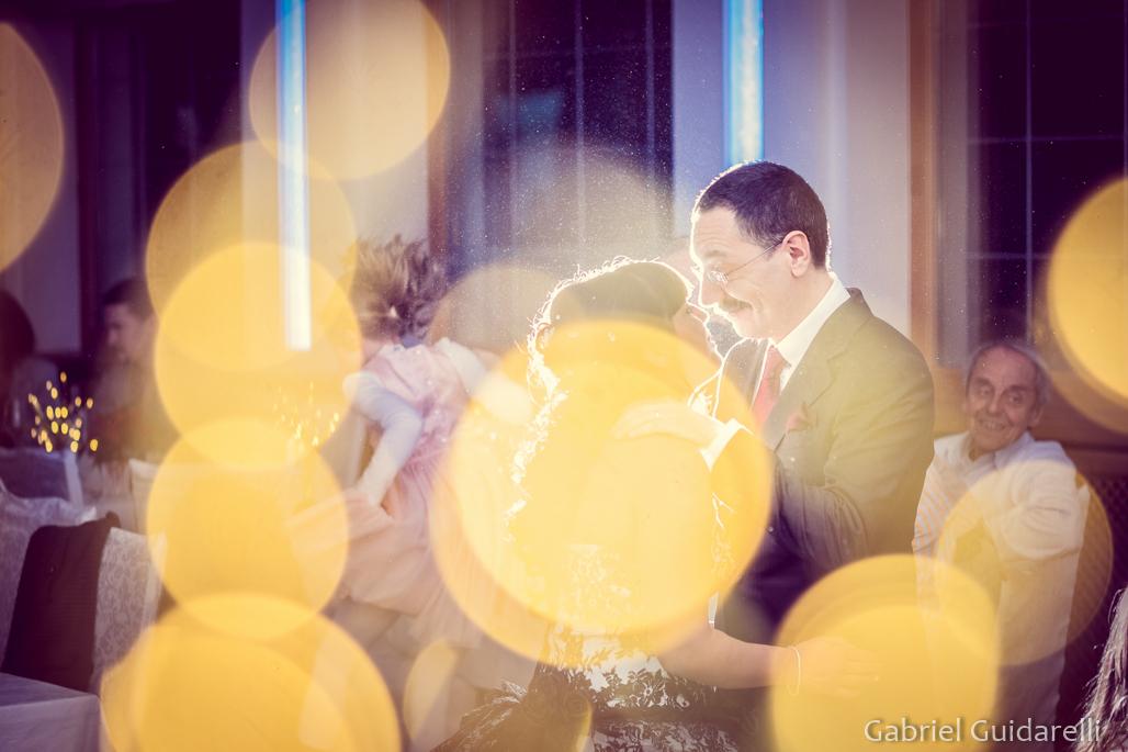 wedding photography innsbruck Absam Hall in tirol Bolzano Austria-1