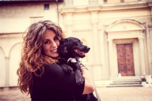 www.weddingdogsitter.com-Firenze-13-Giugno-79