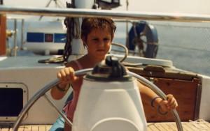 Ely skipper