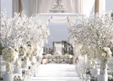 Segnaposto Matrimonio Tema Natalizio.Sposarsi A Natale Il Matrimonio In Inverno Wedding Dog Sitter