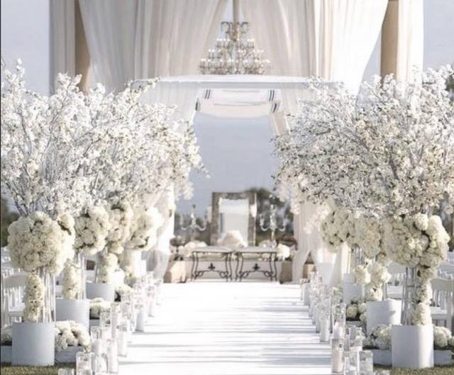 Matrimonio In Inverno : Sposarsi a natale il matrimonio in inverno wedding dog