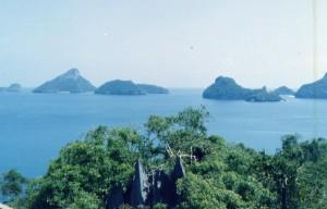 thailandia 1993