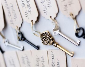 chiavi-matrimonio-tema