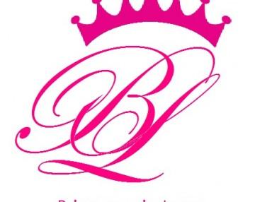 Logo_BL_new