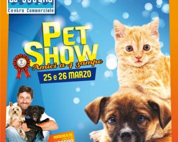FB_1200x1200_Spons_Petshow