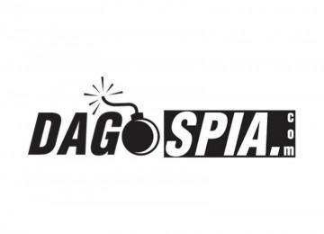 logo-dagospia-3