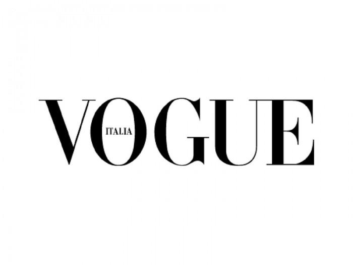 logo-vogue-italia-2