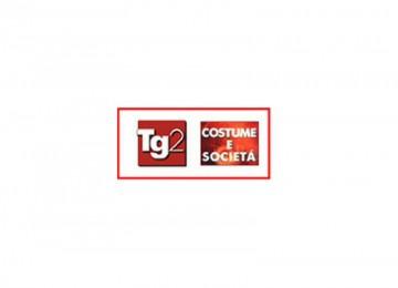 logo_black.jpg-2