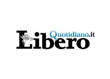 logo_black.jpg-3