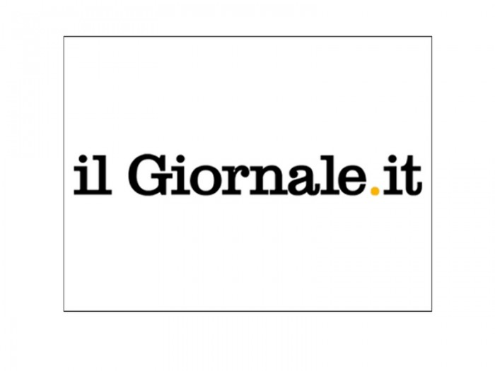 press_ilgiornale1-2