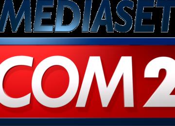 1200px-Mediaset_TGCom24