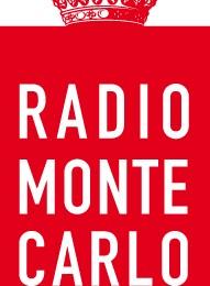 RMC-Radio-Monte-Carlo-Rosso-Logo-2015
