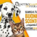 BuonoSconto_940x788